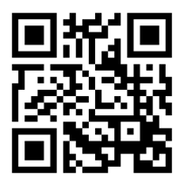 Scan for App