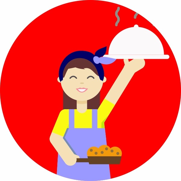 Hire a cook in Mumbai